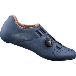 Shimano SH-RC300 Women indigo blue