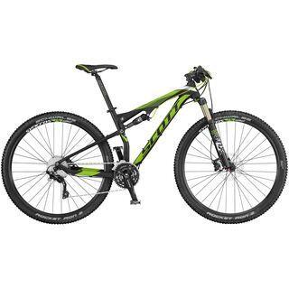 Scott Spark 950 2014 - Mountainbike
