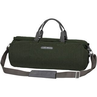 Ortlieb Rack-Pack Urban 24 L, pine - Reisetasche