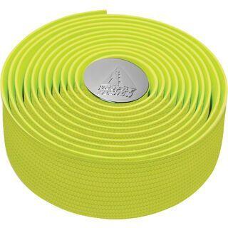 Profile Drive Wrap green