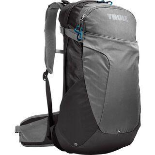 Thule Capstone 22L Hiking - Damenrucksack, dunkelgrau/slate