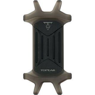 Topeak Omni RideCase ohne Halter, black - Halterung