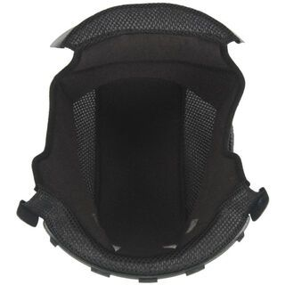 Specialized Dissident Comp Crown Pad - Helmpolster