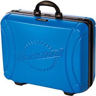 Park Tool BX-2 Blue Box Werkzeugkoffer