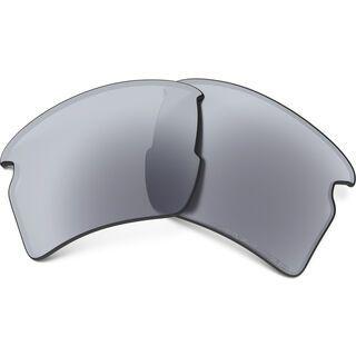 Oakley Flak 2.0 XL Wechselgläser, grey polarized