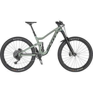 Scott Ransom 910 2020 - Mountainbike