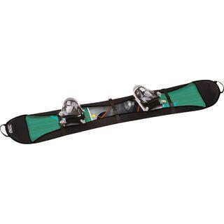 Evoc Board Cover, black - Snowboardtasche