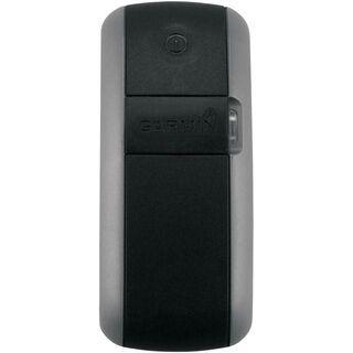 Garmin GTU 10 GPS-Tracker - GPS-Gerät