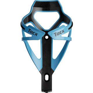 Tacx Deva T6154.15 - Flaschenhalter