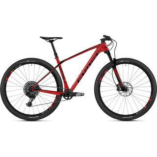 Ghost Lector 5.9 LC 2019, red/black - Mountainbike