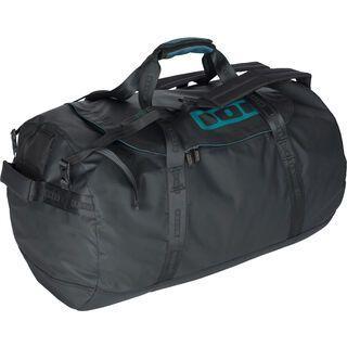 ION Suspect Bag, black - Reisetasche