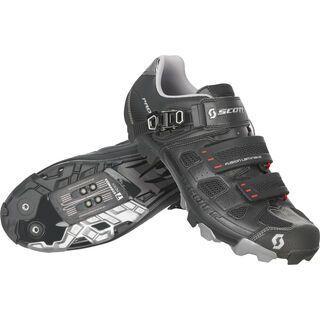 Scott MTB Pro, black - Radschuhe