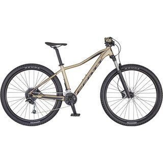 Scott Contessa Active 20 - 29 2020 - Mountainbike
