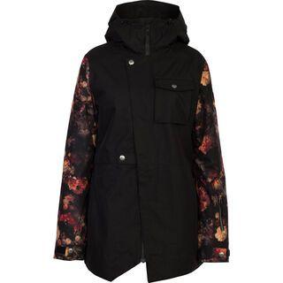 Armada Helena Insulated Jacket, black - Skijacke