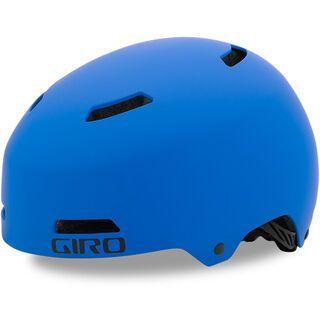 Giro Dime FS matte blue