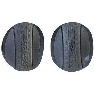 Profile Venturi-Pads Standard - Zubehör