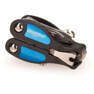 Park Tool MTB-3.2 Premium Rescue Tool - Multitool