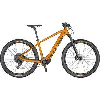 Scott Aspect eRide 910 2020 - E-Bike