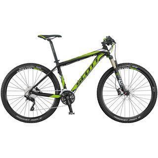 Scott Scale 750 2014 - Mountainbike