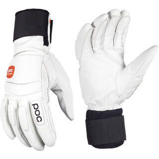 POC Palm Comp VPD 2.0 Glove, white - Skihandschuhe