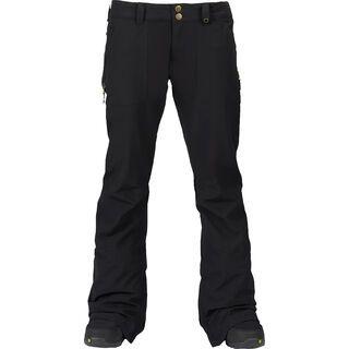 Burton Skyline Pant , True Black - Snowboardhose