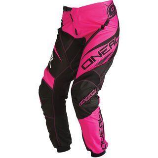 ONeal Element Pants Women Racewear, pink - Radhose