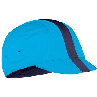 POC Fondo Cap, black seaborgium blue - Radmütze