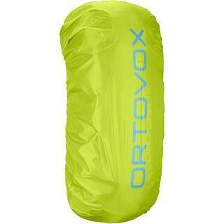 Ortovox Rain Cover 35-45 Liter, happy green - Regenhülle