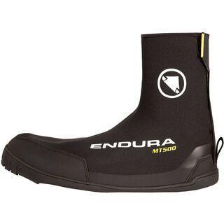 Endura MT500 Plus Überschuh, schwarz