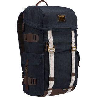Burton Annex Pack, denim - Rucksack