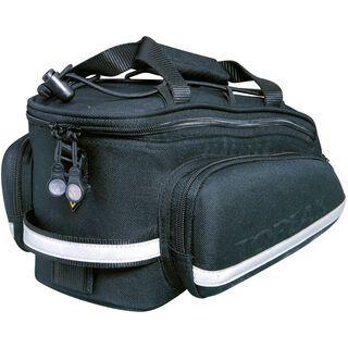 Topeak RX TrunkBag EX - Gepäckträgertasche