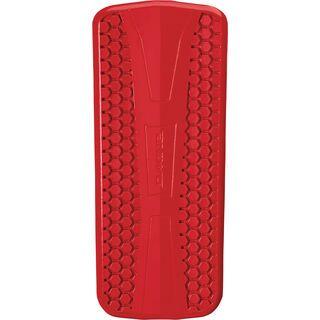Dakine DK Impact Spine Protector red