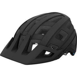 Cube Helm AM SL, black´n´black - Fahrradhelm