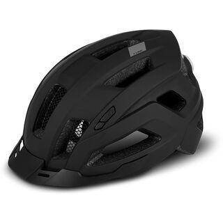 Cube Helm Cinity black