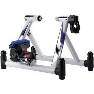 Elite RealTour Wireless - Cycletrainer