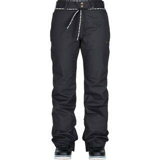 Zimtstern Skimz LIM Snow Pant, black - Snowboardhose