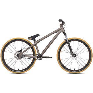 NS Bikes Movement 2 2019, raw - Dirtbike