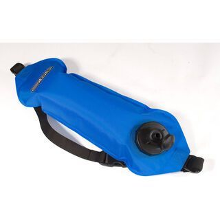 Ortlieb Wasserkatze, blau