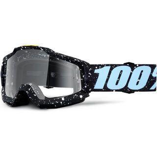 100% Accuri, milkyway/Lens: clear - MX Brille