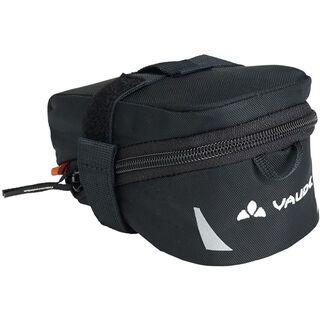 Vaude Tube Bag M black