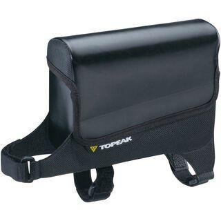 Topeak Tri DryBag - Rahmentasche