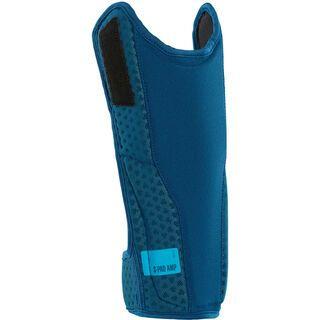 ION S-Pad AMP (K-Pact / K-Pact Zip) ocean blue