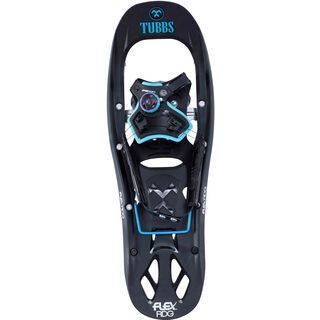 Tubbs Flex RDG 22 W - Schneeschuhe