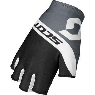 Scott Essential Light SF Glove, black/dark grey - Fahrradhandschuhe