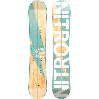 Nitro Volta 2016 - Snowboard