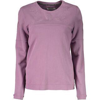 Maloja GriesseeM., lavender - Pullover