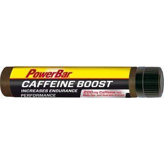 PowerBar Caffeine Boost - geschmacksneutral - Energy Shot