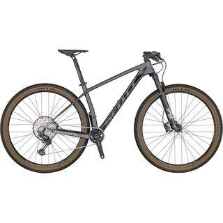 Scott Scale 925 2020 - Mountainbike
