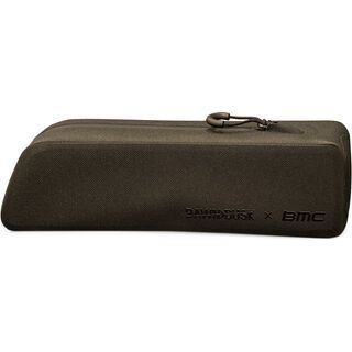 BMC Integrated Top Tube Bag black