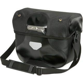 Ortlieb Ultimate5 L Classic, schwarz - Lenkertasche
